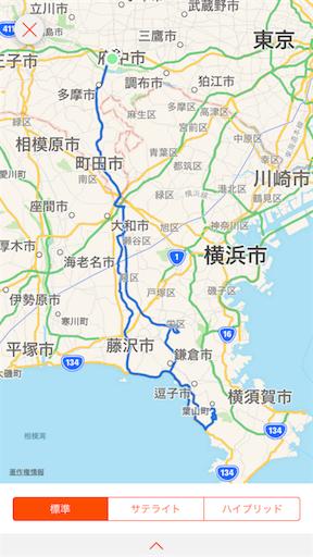 f:id:karuma_h:20180719080001p:image