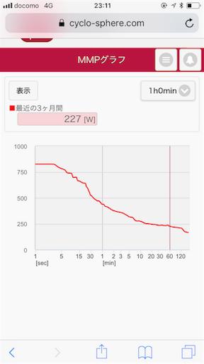 f:id:karuma_h:20180727080740p:image
