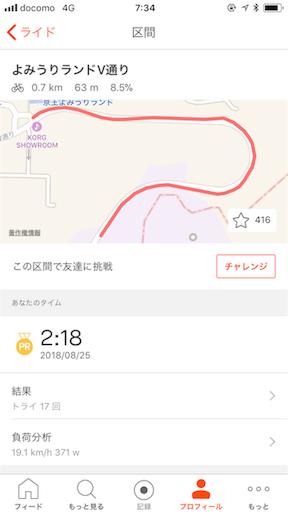 f:id:karuma_h:20180828073606p:image