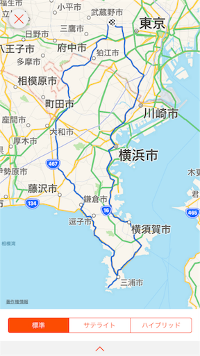 f:id:karuma_h:20181029122958p:image