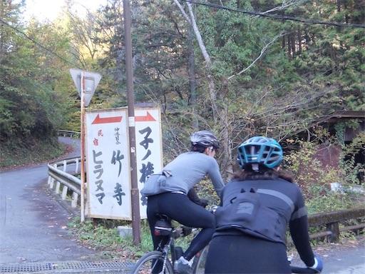 f:id:karuma_h:20181120192801j:image