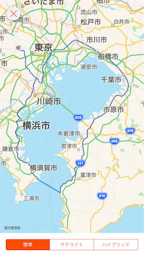 f:id:karuma_h:20181216205223p:image
