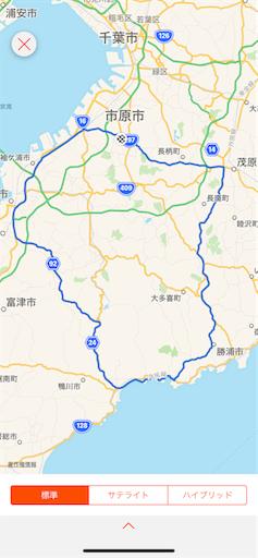 f:id:karuma_h:20181231214204p:image
