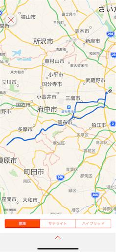 f:id:karuma_h:20181231214224p:image