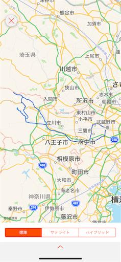 f:id:karuma_h:20190204084410p:image
