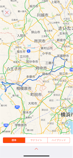 f:id:karuma_h:20190211213745p:image