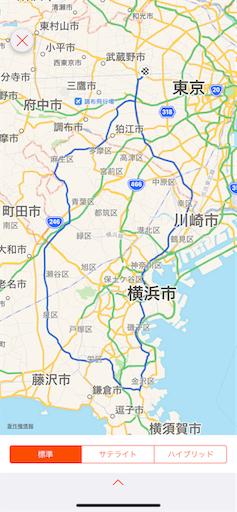 f:id:karuma_h:20190211221154p:image