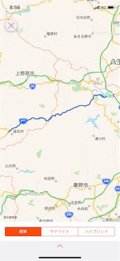 f:id:karuma_h:20190522085805p:image