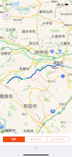 f:id:karuma_h:20190606085000p:image