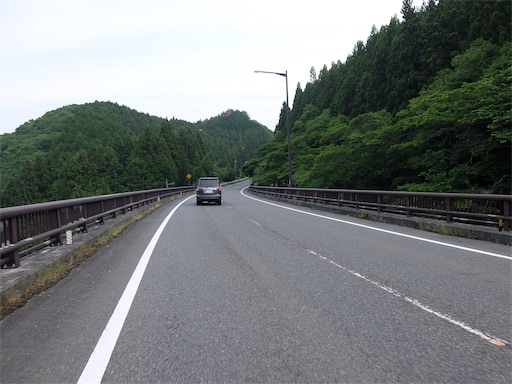 f:id:karuma_h:20190613083128j:image