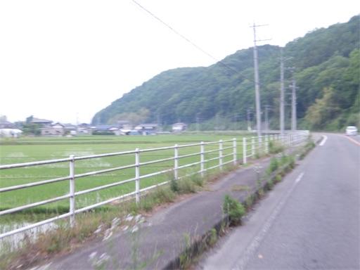f:id:karuma_h:20190613083134j:image
