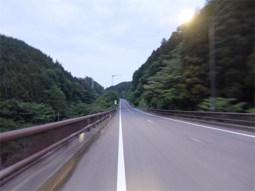 f:id:karuma_h:20190613083141j:image
