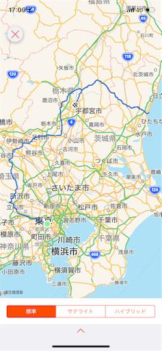 f:id:karuma_h:20190619171026p:image