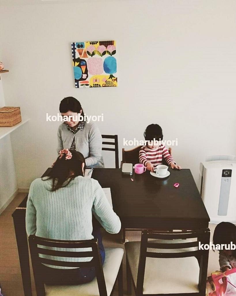 f:id:karumako8564:20180306203500j:plain