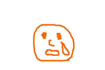 f:id:karumako8564:20180323221851p:plain