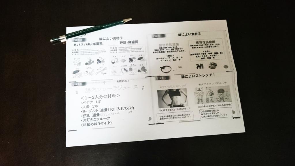 f:id:karumako8564:20180422222140j:plain