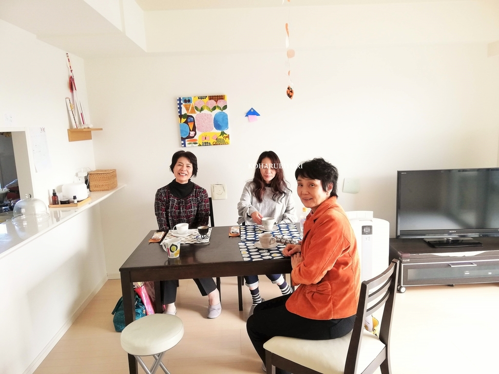 f:id:karumako8564:20181119212449j:plain