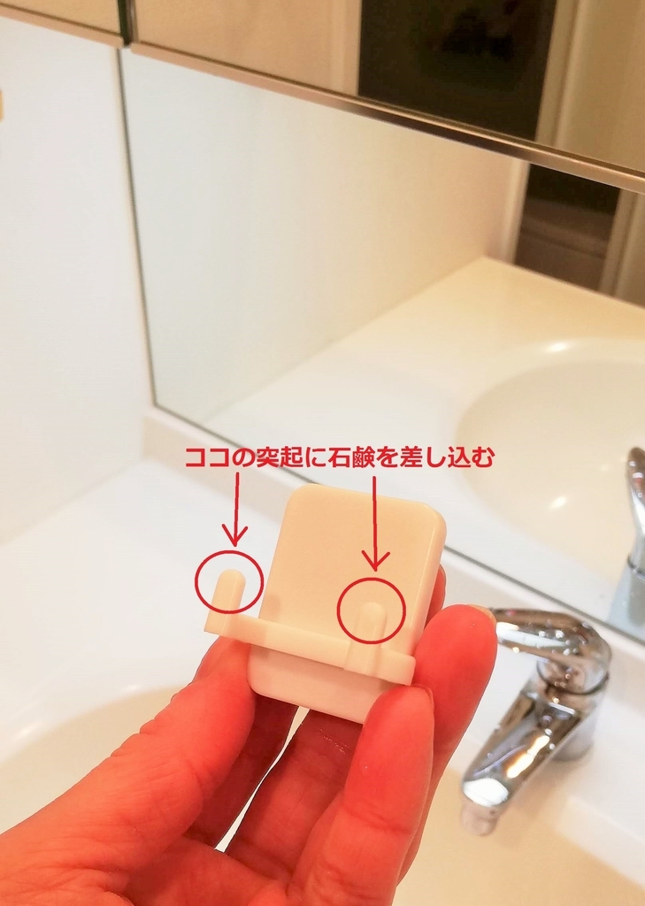 f:id:karumako8564:20190205235053j:plain