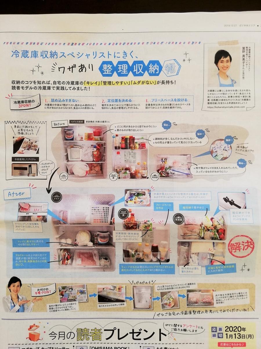 f:id:karumako8564:20191227221115j:plain