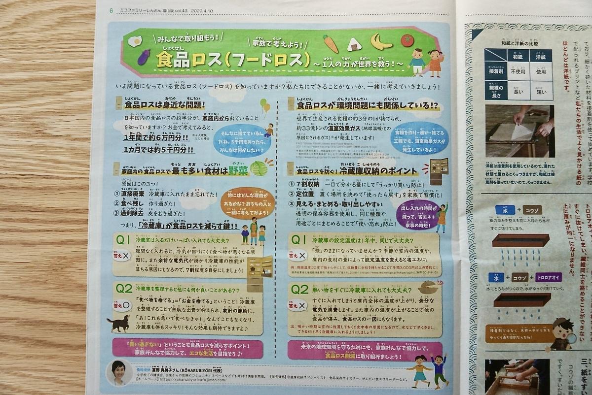 f:id:karumako8564:20200430153320j:plain