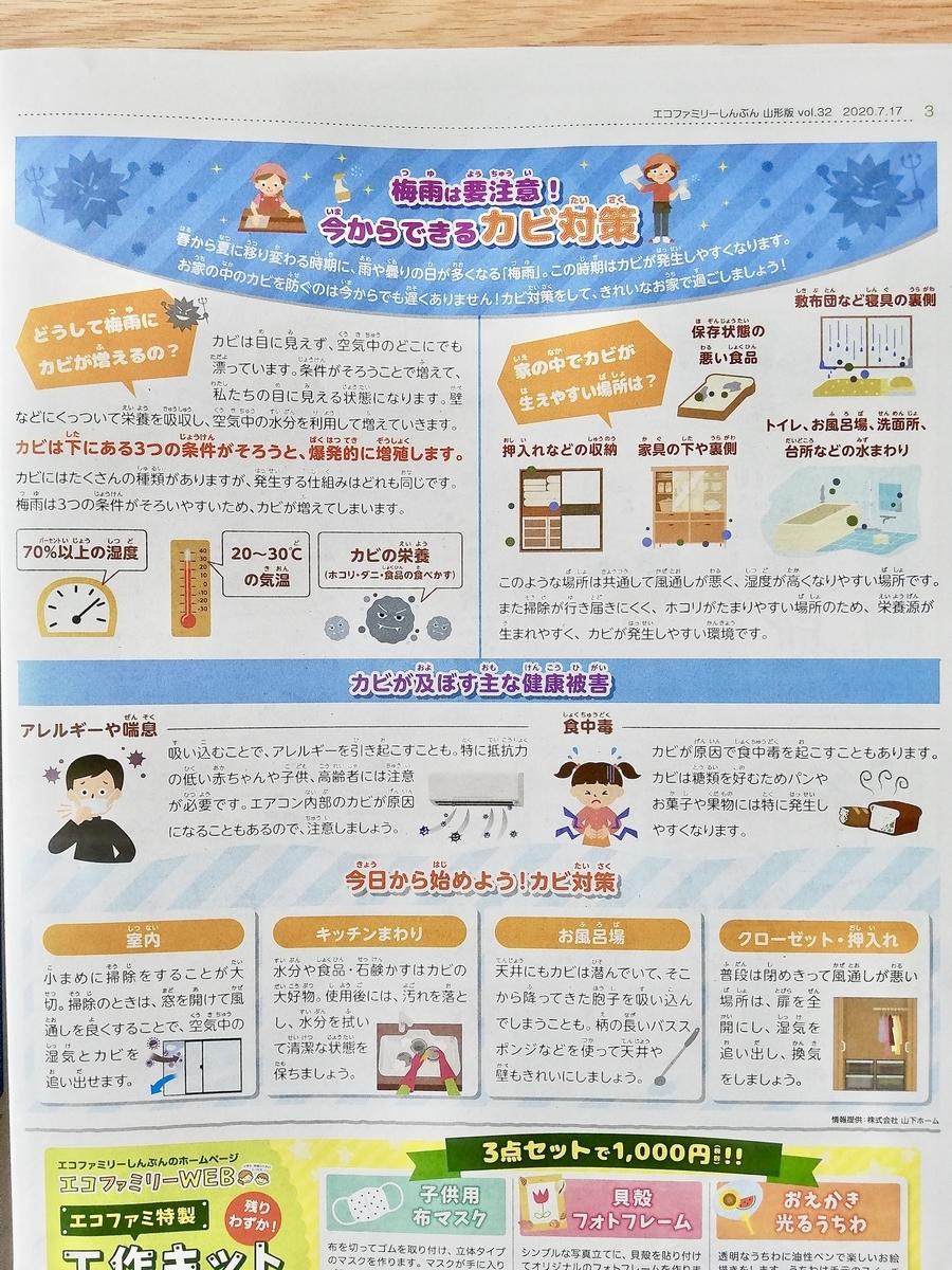 f:id:karumako8564:20200720100324j:plain