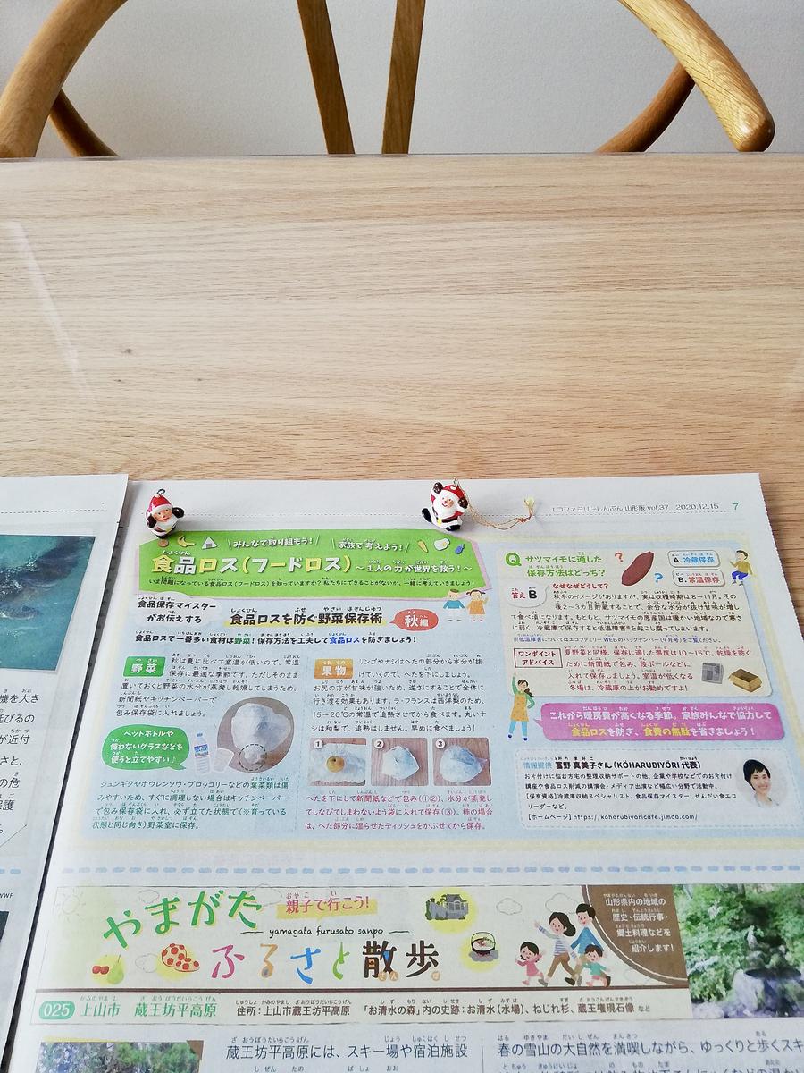 f:id:karumako8564:20201216121415j:plain