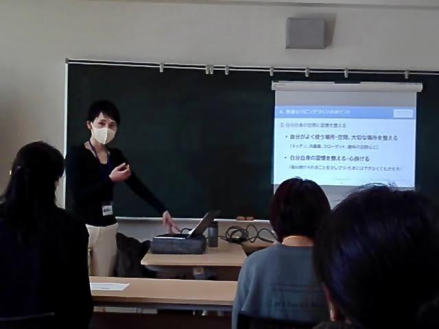 f:id:karumako8564:20210120105552j:plain