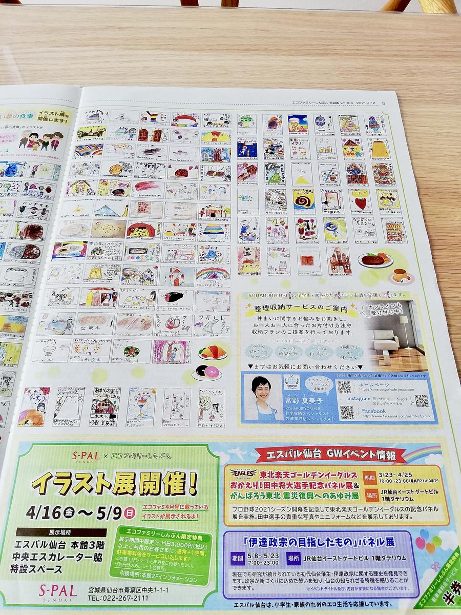 f:id:karumako8564:20210414110407j:plain