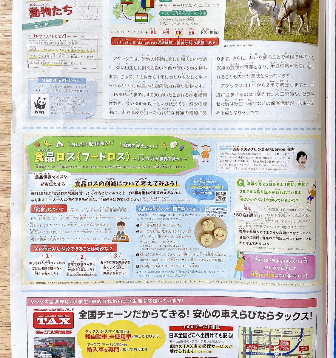 f:id:karumako8564:20210917104437j:plain