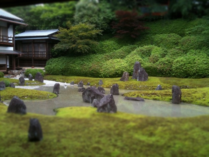 f:id:karume:20100605012902j:image