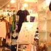 f:id:karumi:20110726132528j:image:left