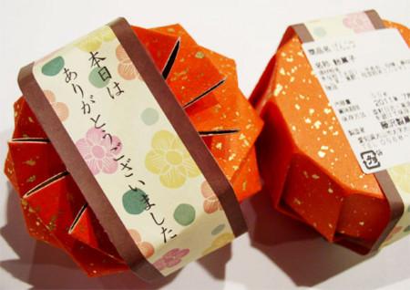 f:id:karumi:20110829160032j:image