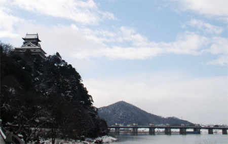 f:id:karumi:20121210122255j:image