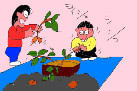 f:id:karupisupipi:20081002222426j:image