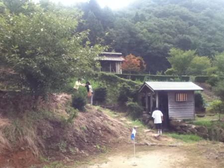 f:id:karupisupipi:20120904112316j:image