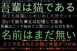 f:id:karupoimou:20190517152801p:plain