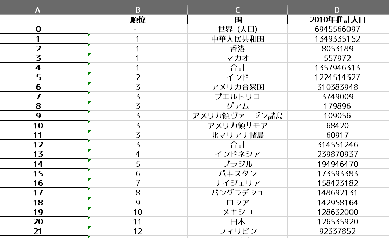 f:id:karupoimou:20190728033936p:plain:w400