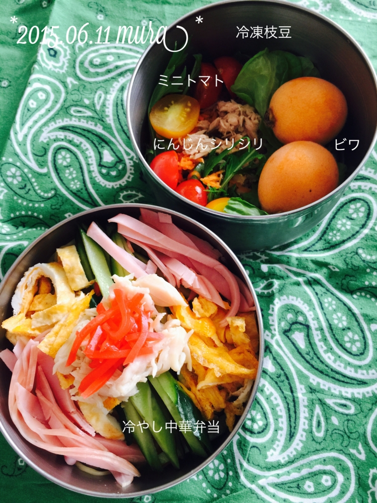 f:id:karutakko-muratan:20150611101546j:plain