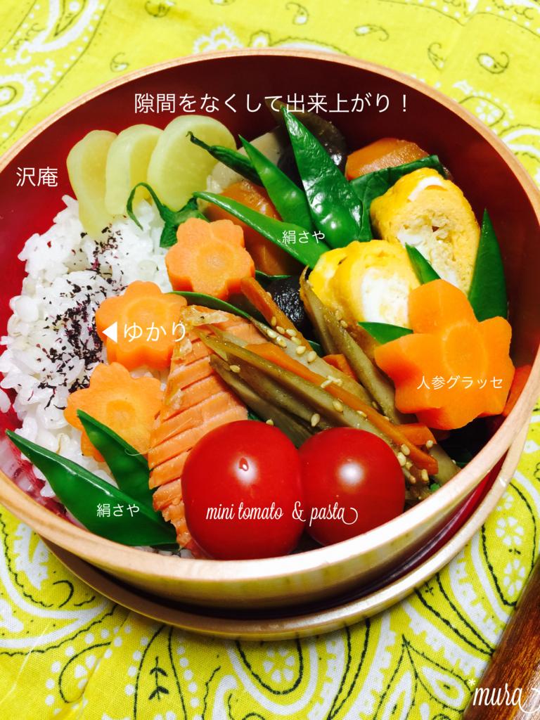 f:id:karutakko-muratan:20160316093754j:plain