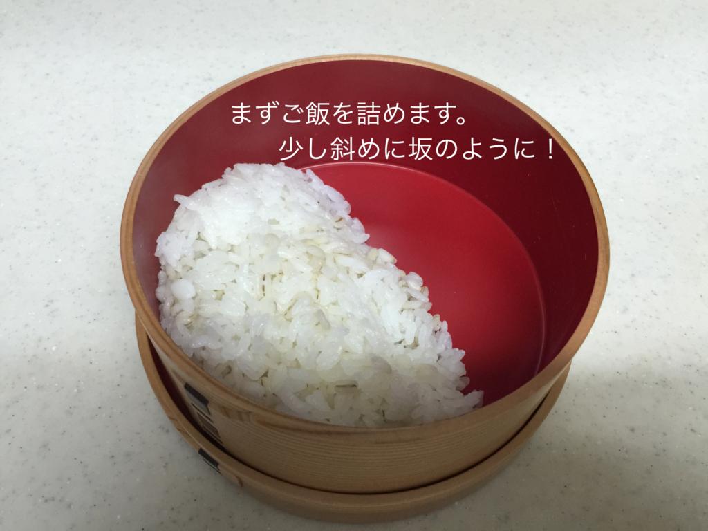f:id:karutakko-muratan:20160316094007j:plain