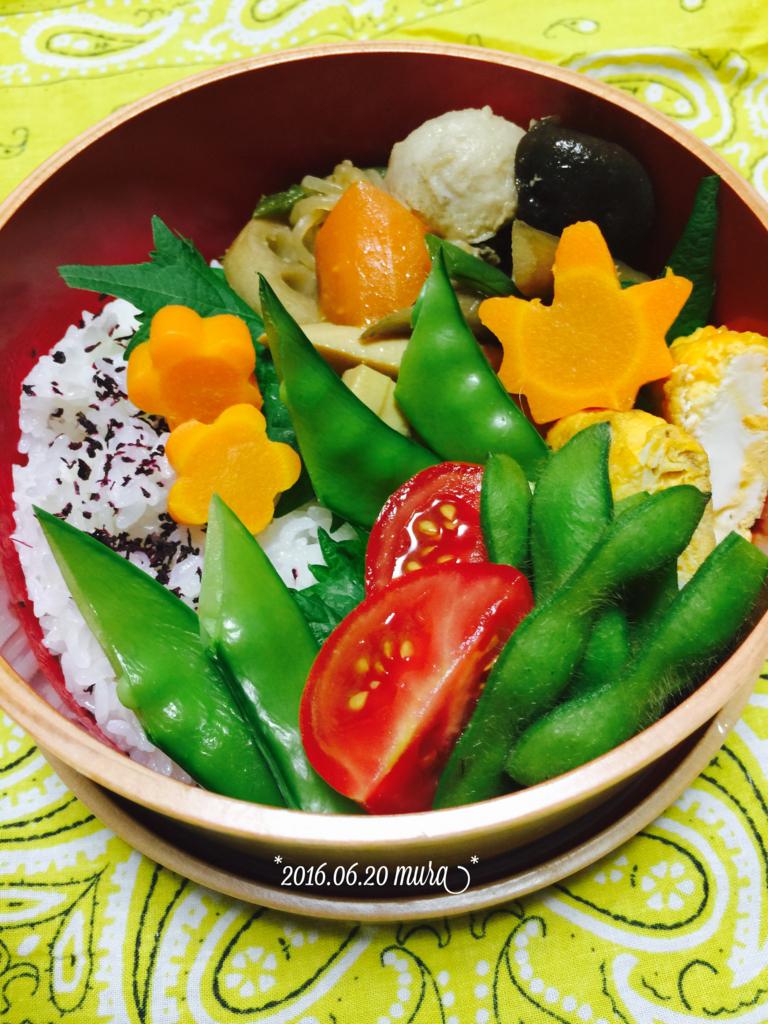 f:id:karutakko-muratan:20160620114151j:plain