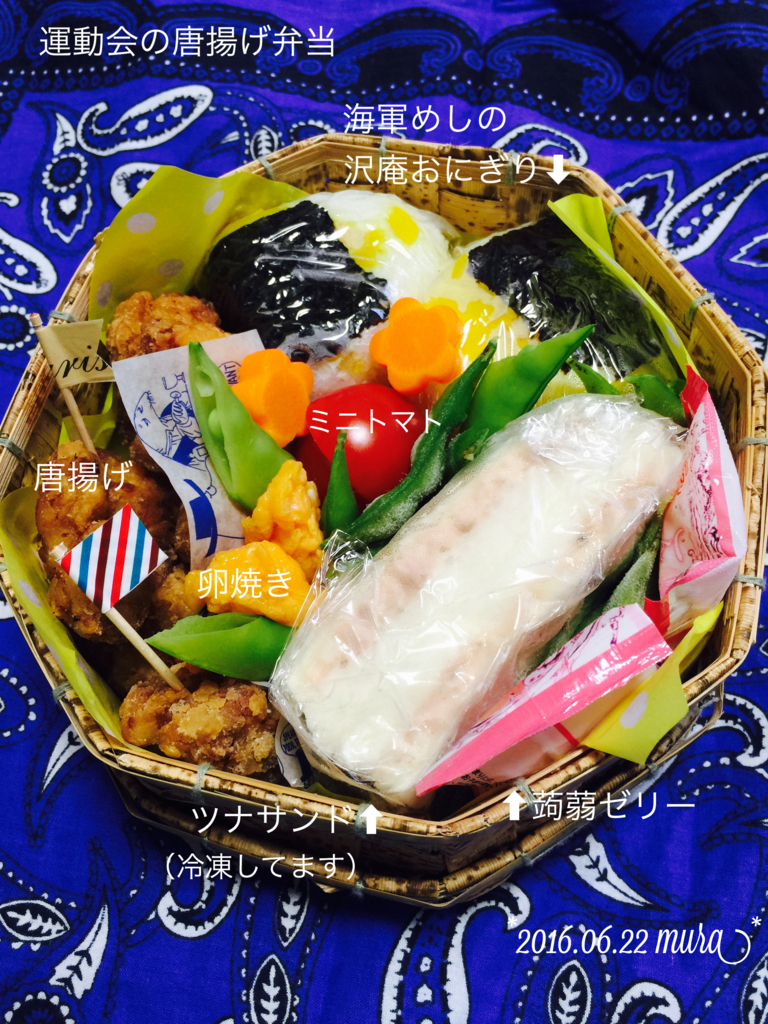 f:id:karutakko-muratan:20160622092036j:plain