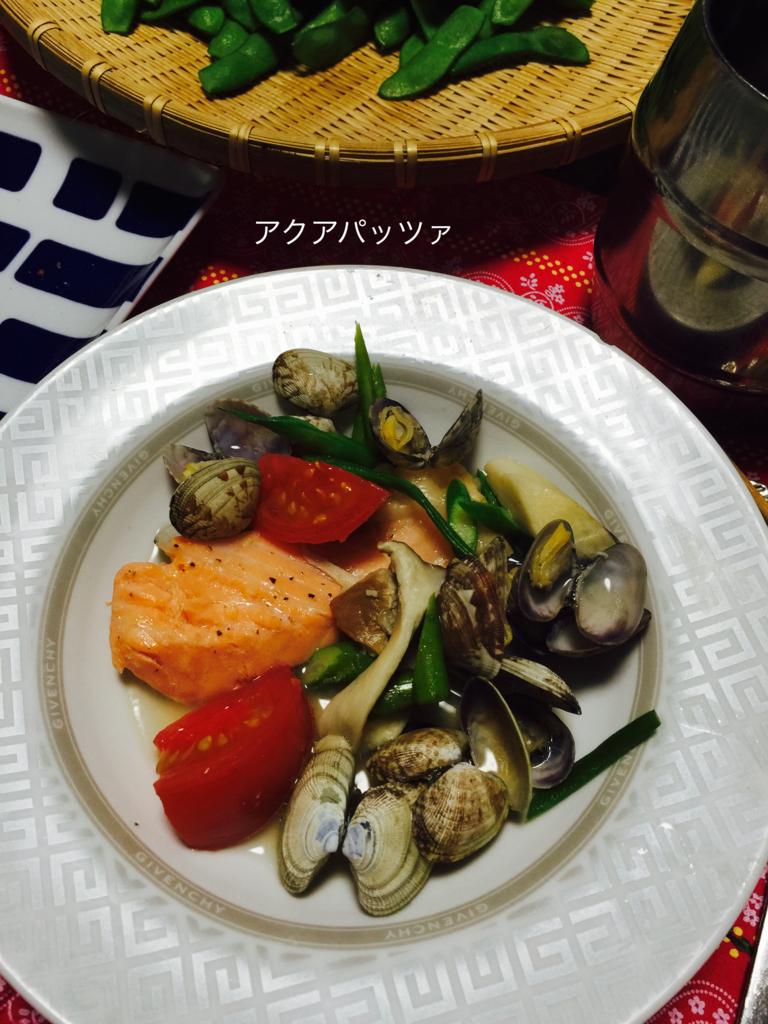 f:id:karutakko-muratan:20160627095210j:plain