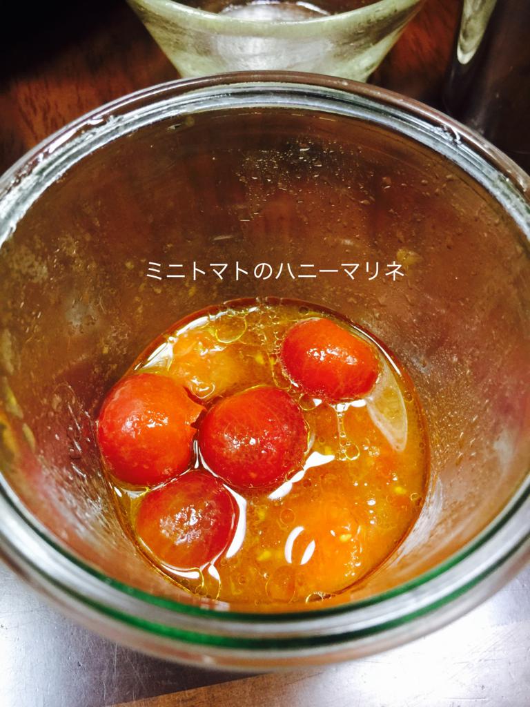 f:id:karutakko-muratan:20160703014921j:plain