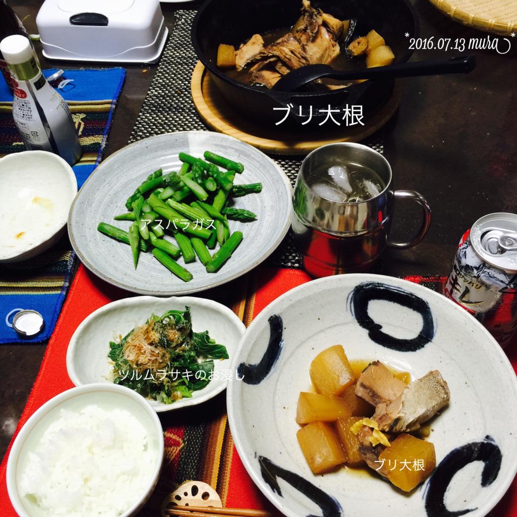 f:id:karutakko-muratan:20160714090059j:plain