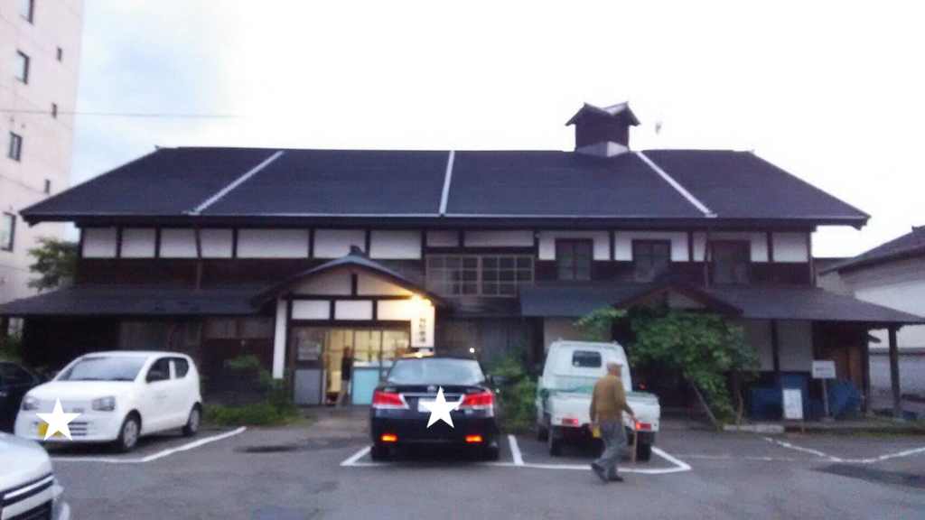 f:id:karutakko-muratan:20160716124802j:plain