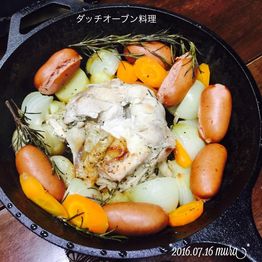 f:id:karutakko-muratan:20160717093719j:plain