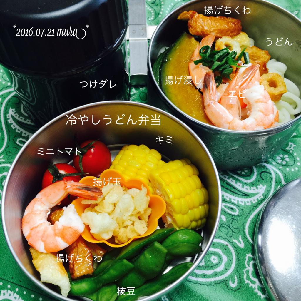 f:id:karutakko-muratan:20160721090107j:plain