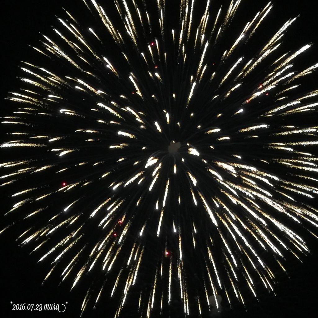 f:id:karutakko-muratan:20160724013053j:plain