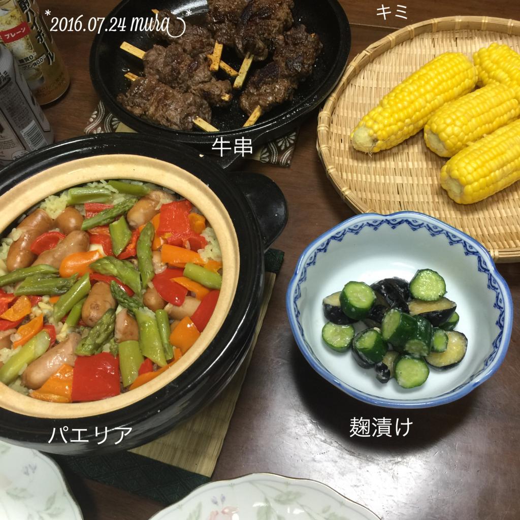 f:id:karutakko-muratan:20160725085640j:plain